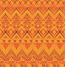 African Culture,African Descent,Seamless,Textile,Pattern,Retro Revival,Indigenous Culture,Native American,Flame,Vector,Posing,Brown,Ink,Color Image,Striped,Abstract,Gift,Geometric Shape,Individuality,Wave Pattern,Colors,Old-fashioned,Homemade,Celebration,Textured,Ilustration,Mexican Culture,Mexican Ethnicity,Decor,Orange Color,Greeting Card,Single Line,Print,Decoration,Arabic Style,Design,Fire - Natural Phenomenon,Flower,Textured Effect,Persian Culture,East Asia,East Asian Culture,Traditional Dancing,Grunge,Invitation,Tree,Human Eye,Backdrop,Red,Indian Culture,Craft,Frame,Backgrounds,Ethnic,Single Flower