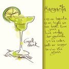 Margarita,Cocktail,Recipe,Menu,Alcohol,Symbol,Computer Icon,Lime,Alcohol,Summer,Liquid,Greeting Card,Drink,Drinking,Pub,Bar - Drink Establishment,Prescription,Creativity,Party - Social Event,Ingredient,Modern,Style,Juice,Poster,Green Color,Restaurant,White,Cartoon,Design,Classic,Concepts,Glass,Celebration,Sign,Label,Bar,Pattern,Liqueur,Computer Graphic,Vector,Sketch,Ilustration,Isolated,Design Element,Backgrounds,Remote,Vodka