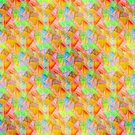 Pattern,Modern,Multi Colored,Toned Image,Sign,gradation,Ink,Shape,Creativity,Ilustration,Cubism,Abstract,Ornate,Backgrounds,Computer Graphic,Backdrop