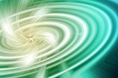 Space,Abstract,Ideas,Lightning,Backgrounds,Blurred Motion,Decoration,Photographic Effects,Pattern,Spiral,Vitality,Blue,Computer Graphic,Art,Wallpaper Pattern,Beautiful,Vibrant Color,Glowing,Fantasy,Motion,White,Energy,Bright,Style,Elegance,Nebula,Light - Natural Phenomenon,Cyclone,Spinning,Swirl,Wave Pattern,Ilustration,Softness,Textured Effect,Storm,Yellow,Multi Colored,Creativity,Green Color,Magic,Design,Colors,Power