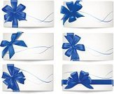 Ribbon,Gift Card,Backgrounds,Clip Art,Greeting Card,Ilustration,Vector,Color Image