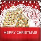Homemade,Christmas Decoration,Celebration,Ornate,Congratulating,Vector,Fashion,Napkin,Christmas,Decoration,Snowflake,Craft,Christmas Card,Space,Textile,Gift,Bakery,Sweater,Wool,Humor,Postcard,Label,Decorating,Backgrounds,Decor