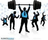 Exercising,Silhouette,Sport,Back Lit,Business,Picking Up,Gym,Business Person,Men,Outline,Training Class,Strength,Businessman,Body Building,Muscular Build,Dumbbell,Expertise,Celebration,Crowd,Office Interior,Reflection,Performance,Punching,Ilustration,Suit,Success,Cheering,Male,Partnership,Weights,Professional Occupation,Leadership,Conquering Adversity,Working,Cool,Achievement,business team,Vitality,Modern,Occupation,Heavy,People,Shadow,Vector