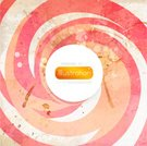 Grunge,Circle,Frame,Swirl,Retro Revival,Paint,Dirty,Digitally Generated Image,Picture Frame,Old-fashioned,Techno,Spray,Beige,Composition,Ilustration,Painted Image,Single Line,Wallpaper Pattern,Elegance,Splattered,template,Ink,Pattern,Place For Text,Vector,Color Image,Obsolete,Technology,Greeting Card,Striped,Old,Decoration,Sparse,Banner,Backgrounds,Internet,Business,Image,Clip Art,Multi Colored,Placard,Mosaic,Set,Design,Style,1940-1980 Retro-Styled Imagery,Colors,www,Textured,Modern,Pink Swirl,Abstract,Fashion,Geometric Shape,Cards,Shape,Art,Textured Effect