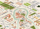 Urban Scene,City,City Map,Isometric,Planning,Board Game,Cartography,Human Brain,Map,Aerial View,Plan,Leisure Games,Vector,Human Head,Built Structure,Landscaped,Crowded,Tree,Highway,Strategy,Building Exterior,Stadium,Electrical Component,Traffic,Cityscape,Lifestyles,Puzzle,Construction Industry,Industry,Ilustration,Street,Chaos,Busy,Backgrounds,Church,Mental Health,Factory,Symbol,People,Human Life,Suburb,Unrecognizable Person,Vector Backgrounds,bird view,Design,Architecture,Silhouette,Communication,Concepts And Ideas,Contemplation,River,Inside Of,Multi Colored