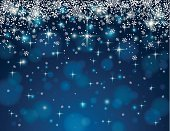 New Year,New Year's Eve,Snowflake,2014,Defocused,Night,Vector,Christmas,Snow,Star Shape,Star - Space,Invitation,Holiday,Greeting Card,Christmas Ornament,Blue,Scrapbooking,Design,Ilustration,Colors,Decoration,Blinking,Christmas Decoration,Skill,Vanity,Circle,Ornate,Color Image,Backgrounds,Winter,Sparks,Shiny,Bright,Computer Graphic,Humor,Glowing,Nature,Greeting,Celebration