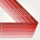 Infographic,Abstract,Banner,Brochure,Steps,Placard,Vector,Origami,Ideas,Modern,Advice,Sign,Web Page,Concepts,Art Product,version,Ribbon,Information Medium,Ribbon,Newspaper,Design,Document,EPS 10,Choice,Paper,Communication,Plan,Number,Backgrounds,Pattern,Business,Ilustration,Bookmark,template,Data,Symbol,Label