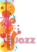 Jazz,Musical Instrument,Music,Sheet Music,Backgrounds,Equipment,Musical Note,Vector,Orchestra,Violin,Flower,Single Flower,Piano,Radio Dj,Club Dj,Music Festival,Musical Theater,Singing,Saxophone,Choir,Traditional Festival,Ilustration,Instrument of Measurement,Banner,Sound,Classical Music,Pattern,Ideas,Placard,Bright,Rainbow,Butterfly - Insect,Letter,Billboard,Note Pad,Adulation,Book Cover,Plan,Design,Design Professional,Concepts,Multi Colored,Brightly Lit,Sparse,Decoration,Conservatory,template,Textured,Treble,Creativity,Fashion,Computer Graphic,Elegance,Opera - Web Browser,Treble Clef,Color Image,Audio Available Online,Textured Effect,Corporate Business,Symbol,Sonata,Colors,Audio On Offline Assets Only,New Business,Paper Currency,Covering,Modern,Butterfly Stroke,Classical Style,Note,Composition,Vibrant Color,Friendship,Business,Duvet,Spectrum,Greenhouse,Opera,Composer,Style,Single Object