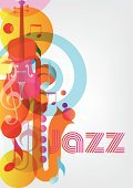 Jazz,Musical Note,Sheet Music,Music,Backgrounds,Butterfly - Insect,Piano,Orchestra,Choir,Single Flower,Banner,Saxophone,Flower,Placard,Musical Instrument,Colors,Singing,Letter,Multi Colored,Classical Music,Rainbow,Bright,Butterfly Stroke,Textured,Textured Effect,Violin,Symbol,New Business,Greenhouse,Opera - Web Browser,Elegance,Sonata,Single Object,Duvet,Concepts,Decoration,Book Cover,Brightly Lit,template,Note Pad,Music Festival,Vector,Musical Theater,Paper Currency,Business,Creativity,Conservatory,Corporate Business,Opera,Sparse,Friendship,Radio Dj,Ideas,Treble,Composition,Spectrum,Sound,Instrument of Measurement,Traditional Festival,Covering,Equipment,Plan,Adulation,Audio Available Online,Billboard,Fashion,Color Image,Classical Style,Audio On Offline Assets Only,Modern,Ilustration,Computer Graphic,Style,Club Dj,Design Professional,Pattern,Vibrant Color,Composer,Design,Treble Clef,Note