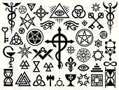 Freemasons,Symbol,Paranormal,Pentagram,Dragon,Sign,triquetra,Fortune Telling,Computer Icon,Devil,Snake,Alchemy,grail,Magic,Witchcraft,Good Luck Charm,Pyramid,Pyramid Shape,Medieval,Hieroglyphics,Key,Cross Shape,Tattoo,Animal Eye,Astrology,Astronomy,Cross,Mystery,Human Eye,History,Star Shape,Star - Space,Circle,Triangle,triskelion,Caduceus,Document,quintessence,Rubber Stamp,wizardry,Postage Stamp,Searching,Knotted Wood,diabolic,Pendant,Curve,Cup,Labrys,esoterica,Decoration,Tied Knot,Ancient,Omniscience,Lock
