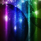 Multi Colored,Colors,Shiny,Creativity,Backgrounds,Textured,Ilustration,Abstract,Glowing