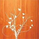 Flower,Backgrounds,Single Flower,Floral Pattern,Wood - Material,Vector,Leaf,Autumn,Abstract,Nature,Pattern,Branch,Ilustration,Design,Springtime,Growth,Silhouette,Textured,1940-1980 Retro-Styled Imagery,Wood Grain,Plant,Decoration,Design Element,East Asian Culture,Art,Computer Graphic,Retro Revival,Ornate,Modern,Sparse,Beauty,Elegance,Print,Scroll Shape,Woodcut,Oak,Inspiration,Blossom,Digitally Generated Image,Ideas,Beauty In Nature,Concepts,Botany,Beautiful,Brown,Complexity,Intricacy,wood texture,Oriental Style Woodblock Art,Fashion,Flowers,Illustrations And Vector Art,Beauty And Health,Nature