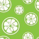 Lime,Slice,Lemon,Abstract,Pattern,Citrus Fruit,Design,Color Image,Food,Cartoon,Grapefruit,Fruit,Orange - Fruit,Backgrounds,Wallpaper Pattern,Refreshment,Decoration,Ilustration,Shape,Simplicity,Nature,Curve,Paper,Textured,Cross Section,Freshness,Vegetarian Food,Painted Image,Outline,White,Sweet Food,Vitamin Pill,Seamless,Sour Taste,Organic,Drawing - Art Product,Healthy Lifestyle,Snack,Ripe,Art,Vibrant Color,Sparse,Colors,Green Color,Tropical Climate,Circle,Healthy Eating,Vector,1940-1980 Retro-Styled Imagery,Backdrop,Retro Revival,Textured Effect