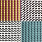 Pattern,Zigzag,Vector,Painted Image,Abstract,Single Line,Geometric Shape,Multi Colored,Design Element,openwork,Drawing - Art Product,Cultures,Ornate,Vibrant Color,Frame,Decoration,Square Shape,Design,modular,Seamless,Acute Angle,Simplicity,Repetition,Backgrounds,Choice,Illusion,Fracture