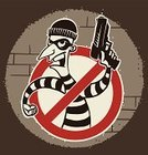 Thief,Police Force,Vector,Forensic Science,Stealing,Criminal,Striped,Human Teeth,Shiny,Mugger,Human Skeleton,Smiling,Mask,Flashlight,Safety,Paper Currency,creep,Characters,Retro Revival,Men,Key,Male,Real People,Animated Cartoon,Burglary,Hat,Gangster,Dollar,Bank,Looting,Currency,Old,Coin,Crime,Gold,Label,Greed,Dollar Sign,Raccoon,Wealth,Burglar,Cartoon,Obsolete,Smirking,Villain,Conspiracy,Ilustration,Stolen Goods,Symbol,Coin Bank,swindler,Stealth,Holding