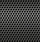 Perforated,Plate,Technology,Pattern,Abstract,Backgrounds,Metal Grate,Grid,Shiny,Hole,Material,Reflection,Air,Ilustration,Metallic,Vector,Stainless Steel,Chrome,Repetition,Steel