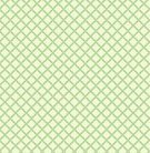 Pattern,Design,Duvet,Book Cover,Seamless,Green Color,Striped,Old-fashioned,Packaging,Plaid,Non-Urban Scene,Rural Scene,Textured,Light - Natural Phenomenon,Tablecloth,Pastel Colored,Netting,Backgrounds,Rectangle,Backdrop,Computer Graphic,Wrapping Paper,Tile,Rubber Stamp,Repetition,Simplicity,editable,Square Shape,Wallpaper Pattern,Blanket,Rustic,Print,Ilustration,Monochrome,Geometric Shape,Abstract,Pixelated,Ornate,Clothing,Cultures,Fashionable,Swatch,Fabric Swatch,Vibrant Color,1940-1980 Retro-Styled Imagery,Textile,Wallpaper,Checked