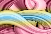 Pattern,Striped,Shiny,Rainbow,Decoration,template,Decor,Wallpaper,Multi Colored,Shape,Abstract,Ilustration,Backdrop,Computer Graphic,Backgrounds,Three-dimensional Shape,Creativity,Stuart Young