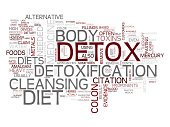 Laxatives,Pharmacy,Concepts & Topics,Detoxification,Vitamin,Alternative Medicine,Diagram,Loss,Healthy Eating,Detox,Herbal Medicine,psyllium,Raw Food,Fasting,Horizontal,Measuring,Food,Computer Graphic,Dieting,Photography,Fruit,Dietary Fiber,Pill,Prescription Medicine,Computer Graphics,Juice,Medicine,Illustration,Multi Colored,Smoothie,Health White,Salad,Nature,Slim,Liquid,Vegetable,Business,Healthcare And Medicine,Healthcare Worker,Infographic,No People,Graph,Concepts,Flow Chart,Nutritional Supplement,Measuring