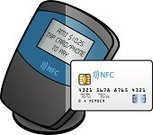 NFC,Contactless Payment,Credit Card,On The Move,Mobile Phone,Mobility,Paying,Communication,Tapping,Market,Computer Chip,Label,Isometric,Three Dimensional,Business,Commercial Activity,Currency,Retail,Buying,Small,Telephone,Store,contactless