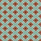 Seamless,Ilustration,Vector,Geometric Shape,Abstract,Ornate,Fashion,Backdrop,Curtain,Decor,Design,Leaf,Sparse,Following,Computer Graphic,Clothing,Decoration,Carpet - Decor,template,Wallpaper Pattern,Pattern,Textile,Backgrounds,Creativity,Shape,Multi Colored,Repetition