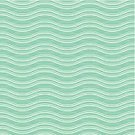 Pattern,Wave Pattern,Seamless,Creativity,Repetition,Computer Graphic,Cool,Decoration,Wallpaper Pattern,Decor,Following,Striped,Abstract,Funky,Sparse,Design,Vector,Ilustration,Geometric Shape,Zigzag,Ornate