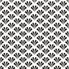 Seamless,Black Color,Pattern,Silk,Computer Graphic,Circle,White,Textile,Leaf,Decoration,Shape,Wallpaper Pattern,Backdrop,Sparse,Following,Backgrounds,Creativity,Repetition,Fashion,template,Carpet - Decor,Clothing,Design,Geometric Shape,Abstract,Ilustration,Vector,Elegance,Funky,Ornate,Design Element,Textured Effect,Striped,Flower,Fashionable,Decor,Curtain,Cool