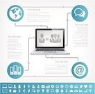 Infographic,Industry,Symbol,People,Communication,Flat,Service,Desk,World Map,Earth,Social Issues,Application Software,Global Business,Design,Business,Cloud - Sky,template,Arrow Symbol,Number,Map,Diagram,Women,Pie,Men,Computer Graphic,Computer,Graph,Visualization,Togetherness,Digital Tablet,Cartography,Connection,Design Element,Data,Laptop,Label,Collection,Marketing,Glass - Material,Chart,Analyzing,Vector,Set,Arrow