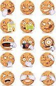 Cookie,Privacy,Chocolate Chip Cookie,Agreement,Service,Desire,Emoticon,ID Card,Responsibility,Internet,Message,Infographic,Yawning,Looking,Advice,Customer,Computer Icon,Trust,Buying,Safety,Surprise,Accessibility,Shy,Security,Contract,Hope,Challenge,Photograph,Envy,Vigilantism,Computer Software,Searching,Vector,Co-Pilot,Data,Chocolate,Ilustration,Computer