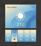 Technology,Business,Climate,Connection,Nature,Winter,widget,Equipment,Lightning,Summer,Computer Graphic,Weather,Multimedia,Frequency,Computer Software,template,Vector,Text Messaging,Thermometer,Abstract,Typescript,Tony Snow