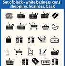 Currency,Garbage Can,Label,Freight Transportation,Gift,Retail,Finance,Symbol,internet icons,Close Sign,Icon Set,Business,Cash Register,Calculator,Shopping Basket,website icons,Gift Box,Seidh,Internet,Vector,Coin,Open Sign,Ilustration,Computer Icon