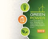 Fuel and Power Generation,Environmental Conservation,Power Supply,Power,Sustainable Resources,Green Color,Recycling,Vector,Clean,Environment,Nature,Solar Energy,Alternative Energy,Renewable Energy,Lifestyles,Growth,Plant,page design,Computer Graphic,Vector Ornaments,Ilustration,Choice,Page,Copy Space,Horizontal,Checklist,Digitally Generated Image,Wind Turbine,Symbol,Leaf,Illustrations And Vector Art,Circle,Design Element,Freshness,Corner Design,Option Key,Orange Color