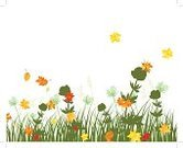Outdoors,Leaf,Autumn,Maple Tree,Meadow,Illustration,No People,Vector