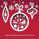 Christmas,Sphere,Holiday,Greeting Card,Tree,Santa Claus,Pattern,Fir Tree,Color Image,Placard,Fun,Year,Star Shape,Cartoon,Christmas Ornament,Deer,Symbol,Ilustration,Decoration,Season,Ornate,Shiny,Image,White,Space,Christmas Decoration,Vector,Vibrant Color,Painted Image,Isolated,Design Element,Celebration,Banner,Cold - Termperature,Design,Gift,Winter,Part Of,Colors,Modern,Decor