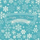 Pattern,Snowflake,Frame,New Year's Eve,Snow,Ilustration,Celebration,Design,Abstract,Art,Message,Season,Christmas Ornament,Shiny,Star Shape,Cold - Termperature,Placard,Wallpaper Pattern,Blue,Wallpaper,Greeting,Grunge,Vacations,White,Holiday,Symbol,Christmas Decoration,Vector,Picture Frame,Banner,January,Wishing,Christmas,Decoration,Dirty,Happiness,Backgrounds,Seamless,December,Event,Winter,Computer Graphic