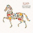 Chinese New Year,Horse,2014,Greeting Card,Computer Icon,Symbol,Wisdom,Running,Moon,Spiral,Sensuality,Year,China - East Asia,Chinese Ethnicity,Chinese Culture,Animal,Circle,Fortune Telling,Computer Graphic,Astrology Sign,Vector,Holiday,Zoology,Happiness,Backgrounds,Traditional Festival,Animals In The Wild,Art,Design,Reptile,Celebration,Wildlife,Concepts,Sign,Ideas,Japanese Script,Majestic,Hope,Springtime,Respect,Shape,Cultures,Care,Banner,Wave Pattern,believe,Religion,Viper,Asia,Calligraphy,Ilustration