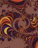 Fractal,Fantasy,Pattern,Tree,Shape,Flowing,Extreme Terrain,Decoration,Formal Garden,Art,Abstract,Flower,Design,Blooming,Bubble,Futuristic,Vegetable Garden,Leaving,Relief Map,Vector,Ornamental Garden,Wave Pattern,Spiral,Swirl,Flower Bed,Backgrounds,Curve,Ilustration,Material,Textured,Digitally Generated Image,Part Of,florescence,Symbol,Flame,Image,Illustrations And Vector Art,leafage,Blossom,Light - Natural Phenomenon