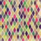 Rhombus,Argyle,Geometric Shape,Fun,Funky,Striped,Textured,Old-fashioned,Shiny,Beige,Lime,Pink Color,Computer Graphic,Repetition,Simplicity,Square Shape,Yellow,Wallpaper,Retro Revival,Wallpaper Pattern,Paper,Fashionable,Color Gradient,Fashion,Vector,Mosaic,Electricity,squared,Textured Effect,Seamless,Elegance,Multi Colored,Red,Colors,Backgrounds,Tile,Grid,Sparse,Block,Color Image,Modern,Purple,Style,Geometry,Pixelated,Tartan,Youth Culture,Asymmetry,Pattern,Magenta,Design,Print,In A Row