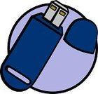 USB Cable,Drive,USB Flash Drive,Reminder,Memories,Flash,Nostalgia,thumbdrive,Storage Compartment,PC,Mobility,Driver,Computer,Electric Plug,Vector,Information Medium,megabyte,byte,Desktop PC,gigabyte,Concepts And Ideas,Harmony,Connection,File,Ilustration,Network Connection Plug,Modern Life,Electronics Industry,kilobyte,Data,Electrical Equipment,Jumpdrive,Technology,Connect,Small,Illustrations And Vector Art,Equipment