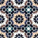 Pattern,Persian Culture,Morocco,Moroccan Culture,Fashion,Decoration,Elegance,Style,Backgrounds,Middle Eastern Ethnicity,Seamless,Tile,Symbol,Repetition,Symmetry,Islam,Religion,East Asia,Zillij,Spirituality,Geometric Shape,Arabic Style,Classic,Ornate,Mosaic,Old-fashioned,Oriental,Cultures,Flooring,Close-up,East Asian Culture,Star Shape,Wallpaper,Antique,Retro Revival,Painted Image,Simplicity,Vector,Shape,Design,Wall,Silk,openwork,Wallpaper Pattern