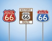 Route 66,Sign,Computer Graphic,Interstate,Old,Traffic,California,Multiple Lane Highway,Highway,Arizona,West - Direction,Backgrounds,National Landmark,Black Color,Grunge,Image,Sky,Symbol,Rust,Number 6,Vector,Thoroughfare,Tripping,Tourism,Travel,Number 66,1940-1980 Retro-Styled Imagery,History,Famous Place,Number,Nostalgia,Insignia,Roadside,Ilustration,Shield,Blue,Old-fashioned,USA,Road,Design,Transportation,American Culture,Classic,Obsolete