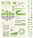Infographic,Fuel and Power Generation,Energy,Nature,Environment,Computer Icon,Symbol,Recycling,Flat,Tree,Environmental Conservation,House,Light Bulb,Growth,People,Power,Power Supply,Design,Sun,Pattern,Diagram,Business,Plant,Green Color,Car,Cartography,Earth,Globe - Man Made Object,Sign,Leaf,Map,Environmentalist,template,Arrow Symbol,Design Element,Pie,Graph,Vector,Multi-generation Family,Label,Set,Ilustration,Chart,Data,Technology,Drop