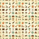 Symbol,Education,Vector,Pattern,Seamless,School Building,School,Retro Revival,Backgrounds,Design,Book,Computer,Apple - Fruit,Pencil,Ilustration,Diploma,Hat,Set,Blackboard,University,Sign,Studying,Isolated,Alphabet,Student,Study,Female,Calculator,Bus,Library,Wisdom,Teaching,Science,Wrapping Paper,Backdrop,Computer Graphic,Pen,Learning,Cap,Graduation,Male,Classroom,Expertise,Collection,Silhouette,Back to School,Laptop