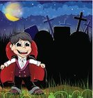 Teenage Boys,Young Men,Men,Red,Little Boys,Holiday,Count Dracula,Moonlight,Characters,Vector,Death,Human Mouth,Sky,Grave,Costume,Devil,Horror,Autumn,Gothic Style,People,Fang,Vampire,Cartoon,Spooky,Midnight,Male,Fantasy,Evil,Celebration,Half Moon,Mythology,Ilustration,Demon,Human Teeth,Backgrounds,Tombstone,Halloween,Cross,Undead,Moon,Cemetery,Human Face,Fear,Night,Monster