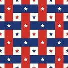 Day,President,Patriotism,Pattern,Success,Freedom,Backgrounds,Activity,Summer,White,Celebration,Striped,Flag,Cultures,Star Shape,Traditional Festival,Music Festival,Republican Party,Vector,Number 4,Banner,Billboard Posting,Ilustration,Politics,Political Party,Scroll,Number,Memorial,USA,Excitement,Light - Natural Phenomenon,Independence,Transparent,National Landmark,Holiday,Blue,Wave Pattern,Red,Sky,Indigenous Culture,Poster,Voting,Election,Abstract,Presidential Candidate,Exploding,Party - Social Event,Placard,July,Circa 4th Century