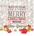 Christmas,Single Word,Winter,Greeting,New Year's Eve,Snowflake,Vector,Backgrounds,Ribbon,New Year's Day,Sayings,New Year,Star Shape,Sign,Gold Colored,Symbol,Snowing,Season,Bronze,Bow,Christmas Ornament,Snow,Red,Eps10,Holiday,December,Defocused,Placard,White,Banner,Ilustration,Text,Greeting Card,Ornate,Design,Pattern,Cultures,Celebration,Decor,Evening Ball