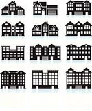 Apartment,Complexity,Inn,Vector,Built Structure,Icon Set,Building Exterior,Real Estate,White Background,Villa,Garage,Beach House,Group of Objects,Innovation,House,Set,Club House,Mansion,Luxury Hotel,Reflection,Door,Digitally Generated Image,Collection,Shadow,Black Color,Balcony,Hotel,Entrance,Gate,Wealth,Computer Icon,Safari Lodge,Ilustration,Holiday Villa,Bed and Breakfast,Motel,Desk