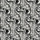 Corner,Angle,Backgrounds,Scroll Shape,Spiral,Swirl,Leaf,Old-fashioned,Pattern,Black Color,Modern,Victorian Style,Decoration,Intricacy,Luxury,Seamless,Art,Frame,Symmetry,Twisted,Ornate,Design Element,Flower,Retro Revival,Abstract,Painted Image,Elegance,White,Silk,Contrasts,Classical Style,Computer Graphic,Curve,Old,Square,Wallpaper Pattern,Floral Pattern,Clipping Path,Antique,Ilustration,Drawing - Art Product,Part Of,Vector