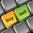 Global Communications,Selling,Stock Market,Market,Buy,Buying,Choice,Computer Keyboard,Communication,Paying,Business,Trading,Making Money,Sale,Computer Key,Internet,realization,Merchandise,PC,Security,Decisions,Backgrounds,Computer,Technology,Currency,Investment,Laptop,Close-up,Savings,E-commerce,Keypad,Symbol,Finance,Concepts,Risk,Notebook