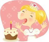 Princess,Birthday,Baby,Cartoon,Cake,Little Girls,Child,Party - Social Event,Women,Ilustration,Vector,Crown,Candle,Preschool,Dress,Pink Color,Childhood,Cute,Cheerful,Characters,Happiness,Clip Art,Vitality,Sweet Food,Blond Hair,Female,Laughing,Celebration,Real People,Energy,Preschooler,Beautiful,Smiling,Joy,carved letters,Feelings And Emotions,Concepts And Ideas,handcarves,Objects/Equipment,People